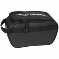 Helly Hansen Scout Wash Bag, 5L, sort