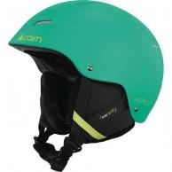 Cairn Android, junior, skihjelm, grøn