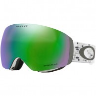 Oakley Flight Deck XM, PRIZM™, Lindsey Vonn Signature
