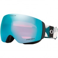 Oakley Flight Deck XM, PRIZM™, Balsam Camo