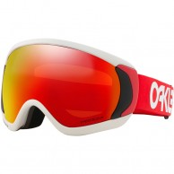 Oakley Canopy, PRIZM™, Factory Pilot Progression