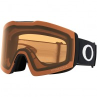 Oakley Fall Line XL, PRIZM™, Matte Black