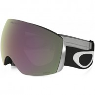 Oakley Flight Deck, PRIZM™, Matte Black