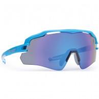 Demon Imperial solbriller, blå