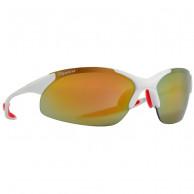 Demon 832 Dchange, solbriller, hvid