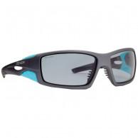 Demon Dome Photochromatic, solbriller, grå/blå