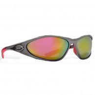 Demon Colorado Outdoor solbriller, grå