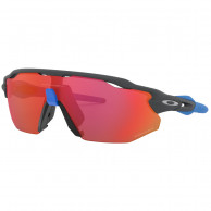 Oakley Radar Ev Path, Prizm Trail Torch