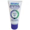 Nikwax, imprægneringsvoks til læder, 100 ml