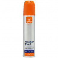 Feldten Weather Proof 250 ml