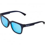 Cairn Carter solbriller, blå