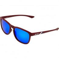 Cairn Josh solbriller, rød