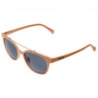 Cairn Lili solbriller, beige