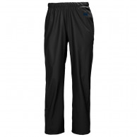 Helly Hansen Loke Pants, dame, sort