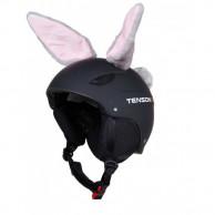 Hoxy ears hjelmcover, Kaninører