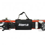 Accezzi ski carrier, Skisport.dk