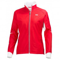 Helly Hansen W Aspire XC Light Jacket
