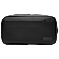 Db, Vain Washbag, black