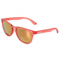 Cairn Foolish, solbrille, junior, pink