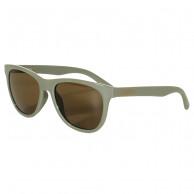Cairn Daisy solbrille, khaki
