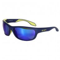 Cairn Downhill solbrille, blå