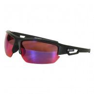 Cairn Flyin solbrille, sort