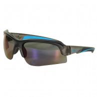 Cairn Furtive solbrille, grå