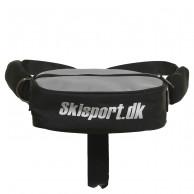 Skisport.dk skisele