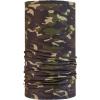 Cairn Malawi, halsedisse, army camo