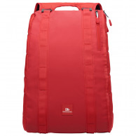 Db, The Base 15L, Scarlet Red