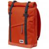 Helly Hansen Stockholm Backpack 28L, orange