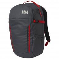 Helly Hansen Loke Backpack 25L, grå