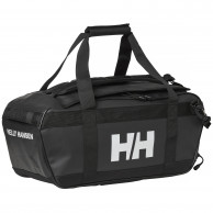 Helly Hansen Scout Duffel Bag, 30L, sort