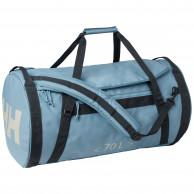Helly Hansen HH Duffel Bag 2 70L, blå