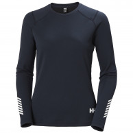 Helly Hansen Lifa Active, dame, navy