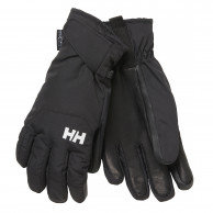 Helly Hansen Swift HT, skihandsker, sort