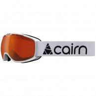 Cairn Rainbow, skibriller, hvid
