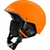 Cairn Android, skihjelm, junior, mat orange