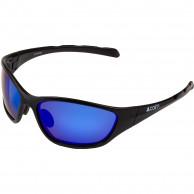 Cairn Hero Sport solbrille, mat sort