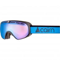Cairn Spot OTG Evolight, skibriller, mat sort
