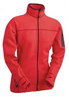 Haglöfs Wigo Q II jacket