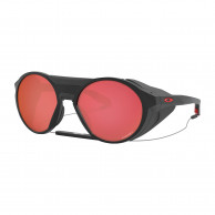 Oakley Clifden, PRIZM™, Matte Black