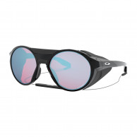 Oakley Clifden, PRIZM™, Polished Black