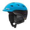 Smith Vantage MIPS skihjelm, blå/sort