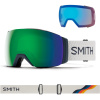 Smith I/O MAG XL, skibriller, French Navy Mod