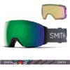 Smith I/O MAG XL, skibriller, Artist Series Draplin