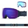Smith I/O MAG, skibriller, French Navy