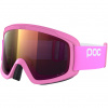 POC Opsin Clarity, pink