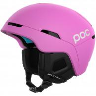 POC Obex SPIN, skihjelm, pink