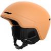 POC Obex Pure, skihjelm, orange